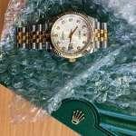 當勞力士、百達翡麗成為黑道之間的貨幣...專家教你如何避免手上的珍貴腕錶被扒