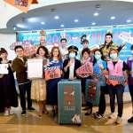 「2020彰化劇場藝術節NEXT OPEN SHOW」 10/24-11/21一連5週