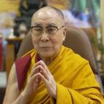 達賴喇嘛要來台灣了?「如果北京允許,明年可能到新加坡、台灣訪問」外交部:雙方認為方便可行之下,會慎重研議