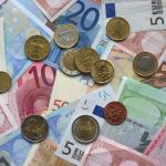 歐元勁升,有望挑戰美元霸權?企業主苦撐笑不出來