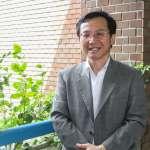 名人真心話3》台灣高科技產品會踢鐵板?周桂田:歐盟將研擬碳關稅
