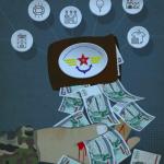 國際特赦揭:侵害人權的緬甸軍頭靠企業資助,日本麒麟、南韓浦項鋼鐵都涉入