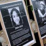 陳彥霖「死因存疑」:香港「反送中」矚目死亡懸案獲法院裁決