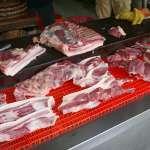 豬肉類便當趁萊豬進口首日「漲一波」 網批:不然以前都用什麼豬?