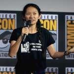 威尼斯影展得獎名單出爐》華裔女導演趙婷擒金獅!88年來第5位獲獎女性