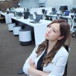常換工作、容易職業倦怠就是沒定性?過來人解析這種人格特質,太安逸的環境反而是糟蹋