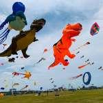 風箏節女童飛天驚魂懲處出爐!竹市府3官員、廠商「全都有事」