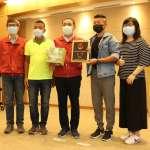 新北製茶冠軍十連霸 23歲葉承軒成最年輕冠軍製茶師