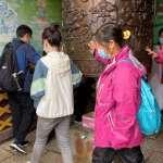 兩名緬甸偷渡客在雲南確診!瑞麗市緊急封城,中緬邊境進入「防疫戰時狀態」