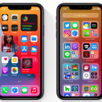 你試過用iPhone發車了嗎?iOS 14變身車鑰匙、接電話更簡單