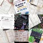 叫學生查字典就等於自學?全球最潮的學習方式studygram,揭台灣人最常見教育盲點