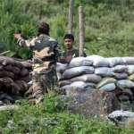 印度媒體如何報導中印衝突?BBC:謹守民族主義立場,主張強硬對抗入侵解放軍