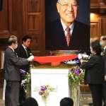 陳朝平觀點:他們綁架了中華民國
