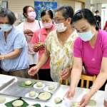 觀點投書:通過新住民基本法,臺灣會更好