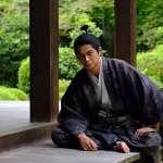 他9歲繼位、只活了18年,竟成了日本遺臭萬年「最變態天皇」!揭武烈天皇6大可怕暴行