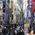 韓國物價其實低於台灣?網嘆:「台灣人」最便宜