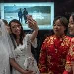 仍在奮戰中的香港「同志」,兩起判決所揭示的漫長平權路:同性伴侶可享遺產繼承權,但同性婚姻仍不被容許