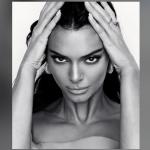 歐美名人用手拉長眼角展現「狐狸眼妝」惹議 亞裔團體:停止這種理所當然的種族歧視