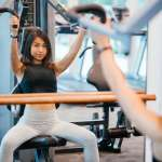 沒再去卻不停扣款的健身房、用不到的家用WIFI…揭生活中最容易被忽視的6個隱形花費