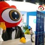 解析》疫情衝擊、對手競爭,「中國版Twitter」微博如何挽救不斷下滑的廣告收益
