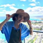 日本「笑顏女王」驚傳輕生!竹内結子享年40歲,東京警視廳展開調查中