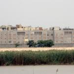 不滿伊拉克民兵頻頻攻擊美軍 美國揚言關閉駐巴格達大使館
