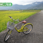 當全球只剩台灣能旅行  那就用「綠色旅遊」護台灣