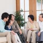 新婚買房後該接父母來一起來住嗎?呂秋遠曝悲慘下場:一次毀掉兩個家庭