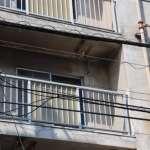 陽台加裝門窗竟然違法?律師揭住戶想「開窗」一定要懂的規矩