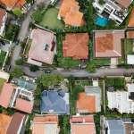 300字讀電子報》誰說不景氣!美國8月預售屋銷量大幅超越預期,達到14年高點