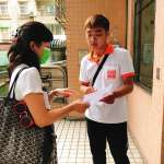 台灣房屋:九月交易仍持續熱絡,不過價格還是成交關鍵!