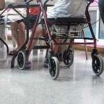 家屬們辛苦了!新北托嬰、托老、身障日照中心27日起恢復服務