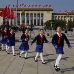 北京世界婦女大會25周年 美國教育部長德沃斯:中國是「最糟糕的婦女權利違背者」