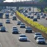 國慶連假6大路段恐塞車!搭客運送咖啡,疏運措施一次看
