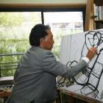 驚悼!日本時尚設計大師、「木棉的詩人」高田賢三新冠肺炎病逝,享壽81歲
