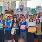 搶食雙十連假商機 中臺灣觀光推動聯盟推從「心」走讀活動