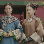 清朝嬪妃真能享盡榮華富貴?揭宮鬥劇沒演的殘酷真相:連遺物都要被「回收再利用」