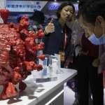 300字讀電子報》美國太慢了!還沒有臨床證據,但近百萬中國人,就已接種國藥集團新冠疫苗!