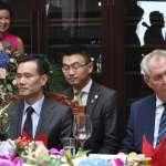 親近中國、對抗俄羅斯、擁抱西方?中歐小國捷克面臨艱難選擇