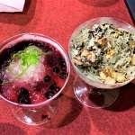 傲骨風霜的元老飲品─綠豆冰沙:《巷弄裡的台灣味》選摘