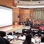 謝青龍觀點:私校校長的建議,能救台灣高教嗎?