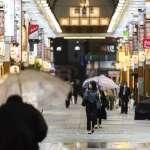 比疫情更要命,女性首當其衝!日本10月份自殺人數激增,甚至超過新冠死者總數