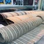 泰雅傳統文物重回烏來部落展覽 喚起族人珍貴回憶