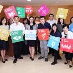 永豐金榮獲HR Asia 2020亞洲最佳企業雇主殊榮