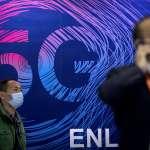 年度網路自由報告》中國防火牆世界最嚴格!連6年被認證「全球最差」國家