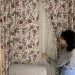 選錯窗簾,小心潮濕、塵蟎全找上門!專家揭7款常見窗簾怎麼挑