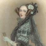 史上第一位程式設計師是她!英國詩人拜倫的愛女:數學家愛達・勒芙蕾絲