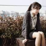 職業男女有別?研究顯示:這4個工作領域明明超需要女生,卻少得可憐