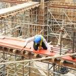 議員關切勞工薪資低 中市勞工局:近年來勞工薪資六都成長最多
