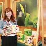 三峽區農會歡慶120周年辦傳統封茶儀式  期許事業再創高峰